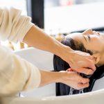 分子レベルの髪質改善を叶える!南船場の美容室MEUZ